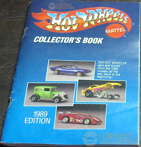 Correction: The above book does not contain any stories. It just has pictures of toy cars.